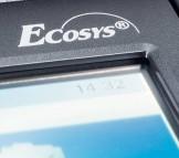 ECOSYS Teknolojisi